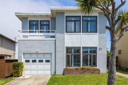Photo of 373 Lynbrook DR, PACIFICA, CA 94044 (MLS # ML81755356)