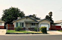 Photo of 424 Lupton ST, MANTECA, CA 95337 (MLS # ML81755488)
