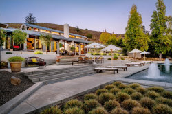 Photo of 931 A W Carmel Valley RD, CARMEL VALLEY, CA 93924 (MLS # ML81755640)