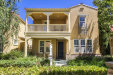 Photo of 4213 Marston LN, SANTA CLARA, CA 95054 (MLS # ML81755648)