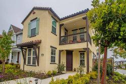 Photo of 15017 Breckinridge AVE, MARINA, CA 93933 (MLS # ML81755679)