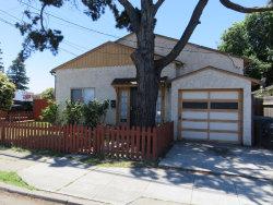 Photo of 928 Stambaugh ST, REDWOOD CITY, CA 94063 (MLS # ML81755893)
