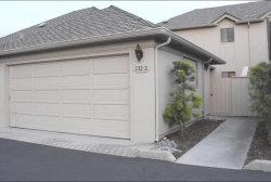 Photo of 132 Nissen RD 2, SALINAS, CA 93901 (MLS # ML81755992)