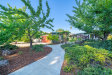 Photo of 398 Cloverdale LN, CAMPBELL, CA 95008 (MLS # ML81756012)
