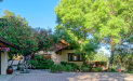 Photo of 22500 Rolling Hills RD, SARATOGA, CA 95070 (MLS # ML81756049)