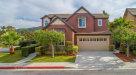 Photo of 5871 Masoni PL, GILROY, CA 95020 (MLS # ML81756092)