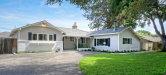 Photo of 1347 Morton AVE, LOS ALTOS, CA 94024 (MLS # ML81756197)