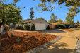 Photo of 1532 Dominion AVE, SUNNYVALE, CA 94087 (MLS # ML81756243)