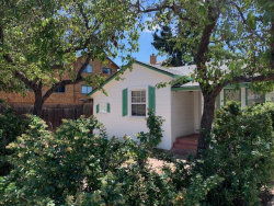 Photo of 641 Waltermire ST, BELMONT, CA 94002 (MLS # ML81756263)