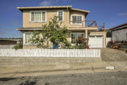 Photo of 1724 Luxton ST, SEASIDE, CA 93955 (MLS # ML81756326)