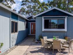 Photo of 683 Buena Vista ST, MOSS BEACH, CA 94038 (MLS # ML81756391)