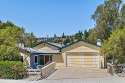 Photo of 321 Clifton AVE, SAN CARLOS, CA 94070 (MLS # ML81756494)