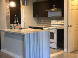 Photo of 368 Imperial WAY 104, DALY CITY, CA 94015 (MLS # ML81756706)
