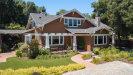 Photo of 18880 Terrace CT, SARATOGA, CA 95070 (MLS # ML81756720)