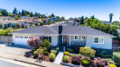 Photo of 3700 Lola ST, SAN MATEO, CA 94403 (MLS # ML81756740)