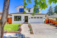 Photo of 2724 Eaton AVE, SAN CARLOS, CA 94070 (MLS # ML81756751)