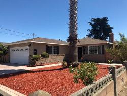 Photo of 1151 Fontes LN, SALINAS, CA 93907 (MLS # ML81756795)