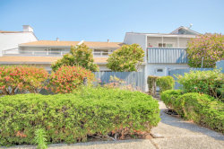 Photo of 967 Hilby AVE G, SEASIDE, CA 93955 (MLS # ML81756803)