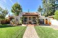 Photo of 387 Johnson AVE, LOS GATOS, CA 95030 (MLS # ML81756849)