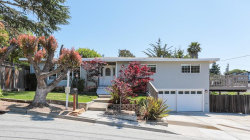 Photo of 2412 Palmer AVE, BELMONT, CA 94002 (MLS # ML81756863)