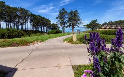 Photo of 109 Seascape Resort DR, APTOS, CA 95003 (MLS # ML81756937)