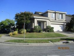 Photo of 902 Hayfield ST, GILROY, CA 95020 (MLS # ML81756957)