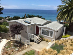 Photo of 2000 Vallemar ST, MOSS BEACH, CA 94038 (MLS # ML81757006)