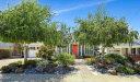 Photo of 412 Juanita AVE, MILLBRAE, CA 94030 (MLS # ML81757174)