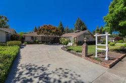 Photo of 1468 Cherrydale DR, SAN JOSE, CA 95125 (MLS # ML81757228)