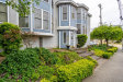 Photo of 485 87th ST 1, DALY CITY, CA 94015 (MLS # ML81757235)