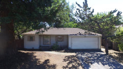 Photo of 22160 Wallace DR, CUPERTINO, CA 95014 (MLS # ML81757305)