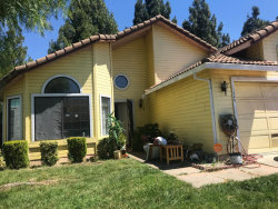 Photo of 1224 Tanglewood DR, FAIRFIELD, CA 94533 (MLS # ML81757367)