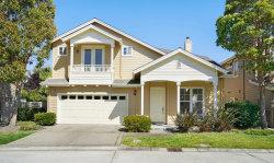 Photo of 804 Prism LN, Redwood Shores, CA 94065 (MLS # ML81757525)