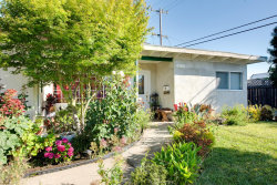Photo of 1465 Hemlock AVE, SAN MATEO, CA 94401 (MLS # ML81757587)