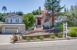 Photo of 10675 Santa Lucia RD, CUPERTINO, CA 95014 (MLS # ML81757592)