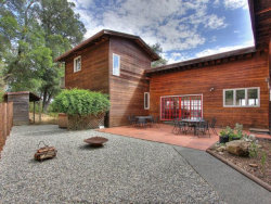 Photo of 640-644 Hester Creek RD, LOS GATOS, CA 95033 (MLS # ML81757598)