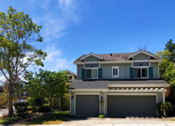 Photo of 22 Ridgecrest TER, SAN MATEO, CA 94402 (MLS # ML81757606)