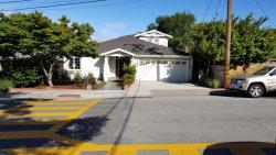 Photo of 688 Dartmouth AVE, SAN CARLOS, CA 94070 (MLS # ML81757617)
