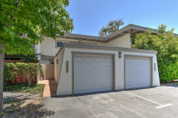 Photo of 10403 Mary AVE, CUPERTINO, CA 95014 (MLS # ML81757714)