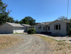 Photo of 1394 Munro AVE, CAMPBELL, CA 95008 (MLS # ML81757734)
