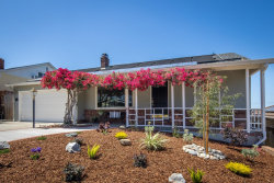 Photo of 32 Eastwood DR, SAN MATEO, CA 94403 (MLS # ML81757781)
