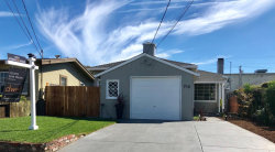 Photo of 710 S Delaware ST, SAN MATEO, CA 94402 (MLS # ML81757822)