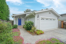 Photo of 424 Lee AVE, HALF MOON BAY, CA 94019 (MLS # ML81757862)
