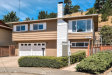 Photo of 1347 Redwood WAY, PACIFICA, CA 94044 (MLS # ML81757891)