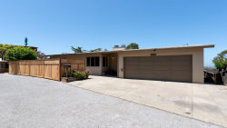 Photo of 350 South RD, BELMONT, CA 94002 (MLS # ML81757943)