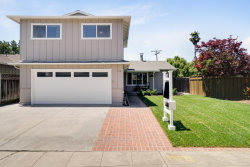 Photo of 1748 Lake ST, SAN MATEO, CA 94403 (MLS # ML81758025)