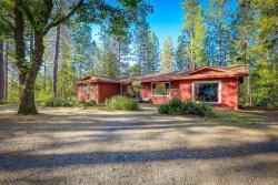 Photo of 13337 Squirrel Creek RD, GRASS VALLEY, CA 95945 (MLS # ML81758045)