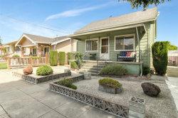 Photo of 861 Harrison ST, SANTA CLARA, CA 95050 (MLS # ML81758085)