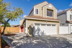 Photo of 1141 Rosebriar WAY, SAN JOSE, CA 95131 (MLS # ML81758247)