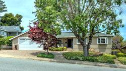 Photo of 1006 Murchison DR, MILLBRAE, CA 94030 (MLS # ML81758450)
